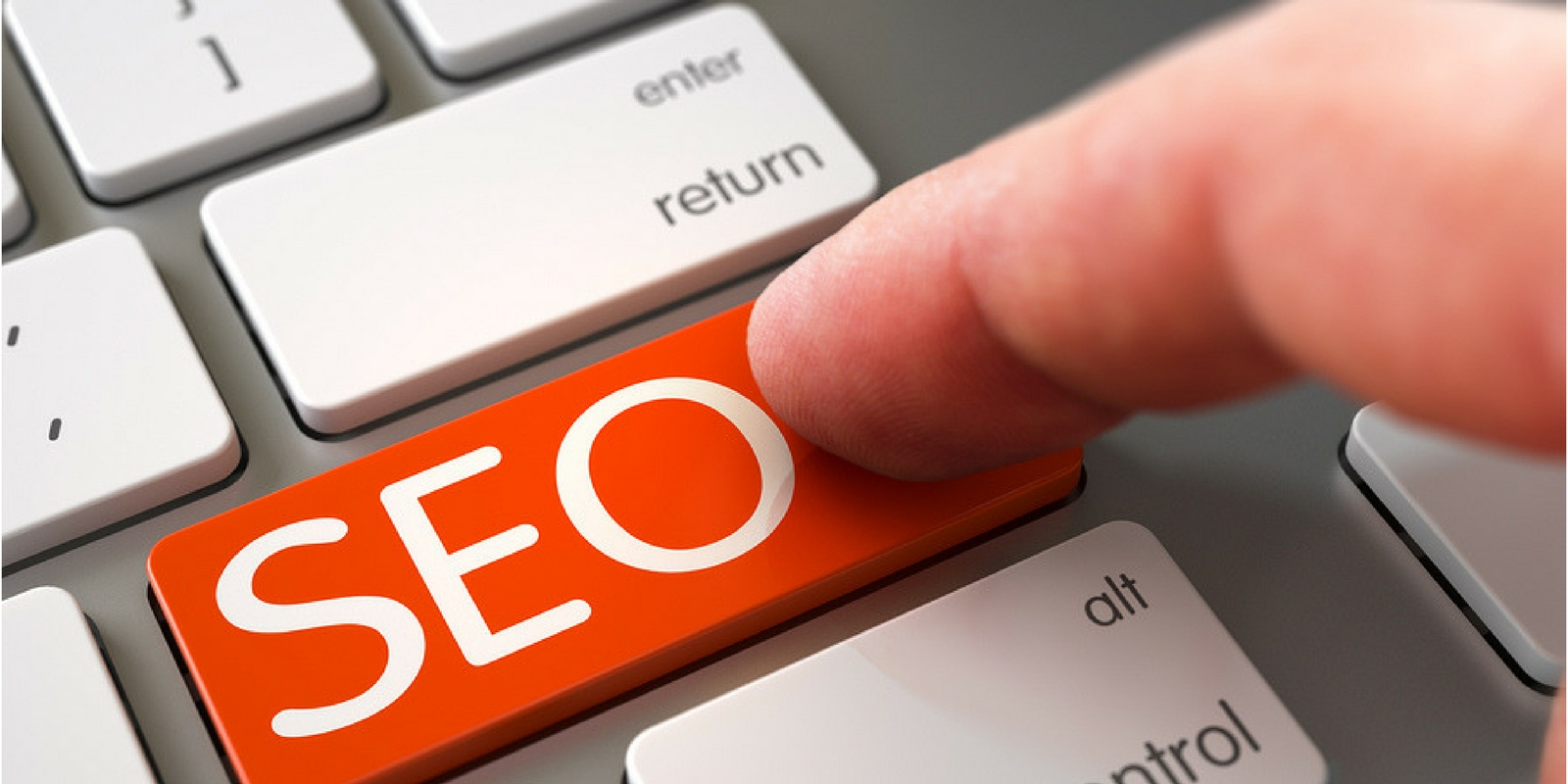Top 20 SEO Tips for website search engine ranking | Business Clan