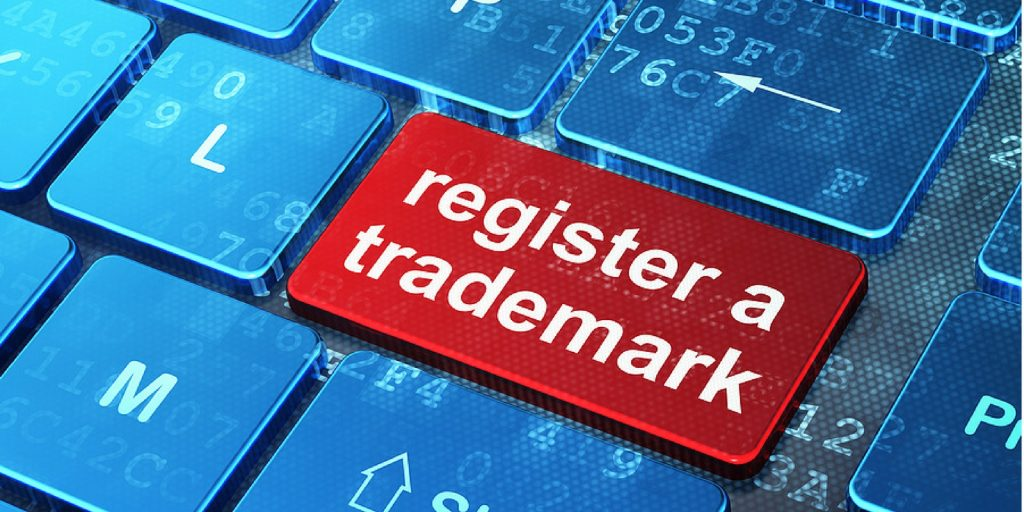 Registering trademark myths