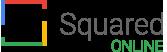 Google Squared Online