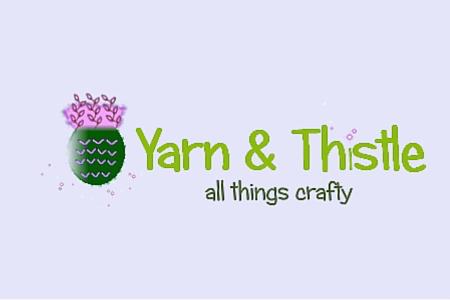 Yarn & Thistle