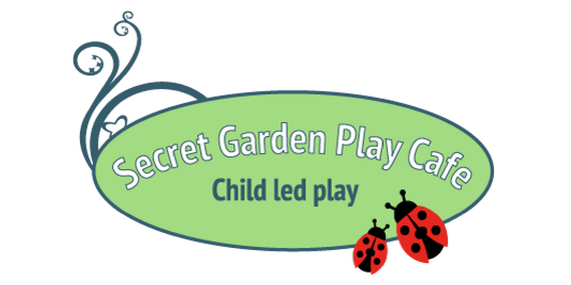 Secret Garden Play Cafe