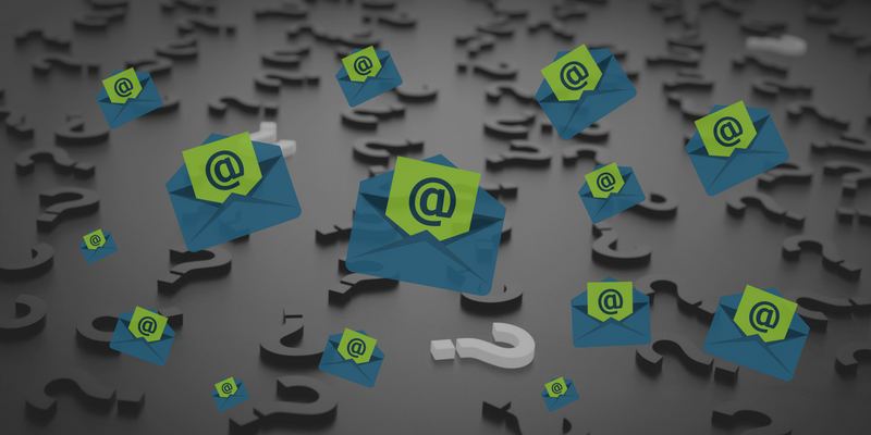 GDPR and email marketing consent
