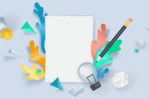 why write a marketing brief