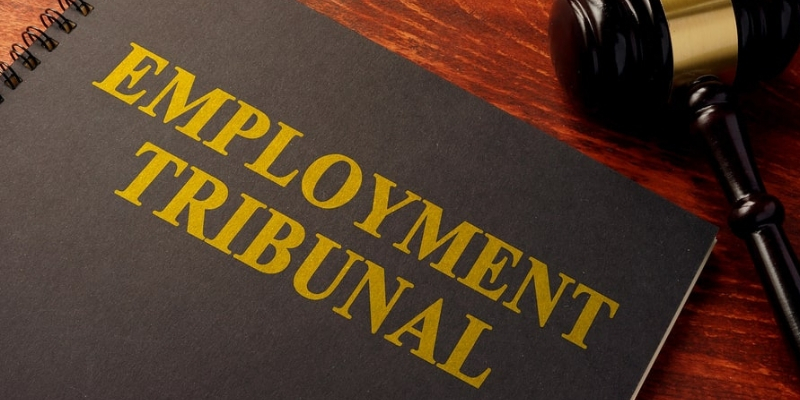 employment-tribunal