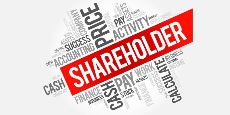 Contract for Shareholders Agreement