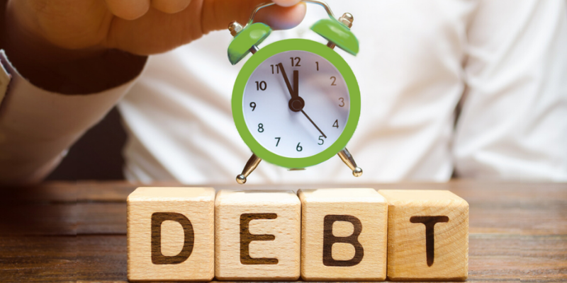 How to Avoid Debt?