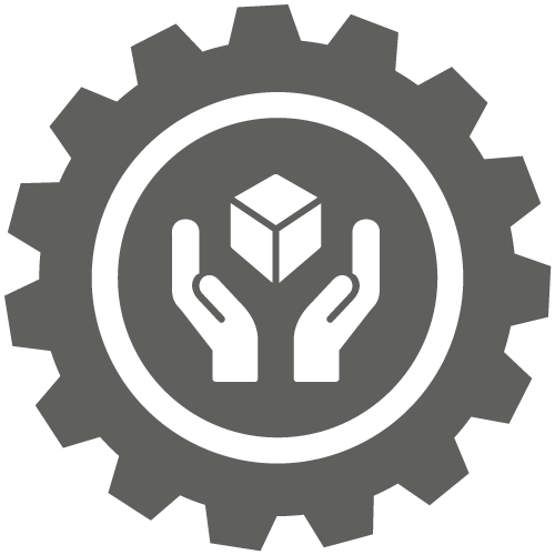Businessclan-packages-icon