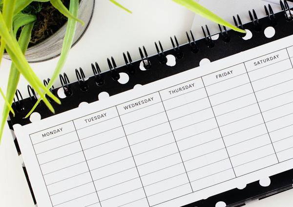 business-clan-training-dates