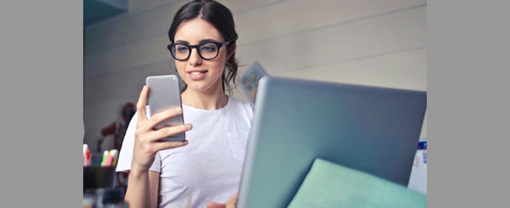 social-media-training-business-clan-take-away